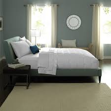 the seasons collection light warmth white goose down comforter how to wash a down blanket pacific coast bedding