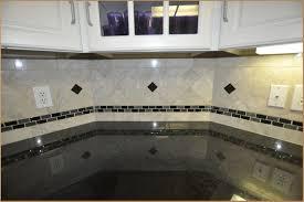 Diy Kitchen Backsplash Tile Kitchen Design With Cool Diy Kitchen Backsplash Ideas Also