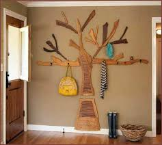 wooden bird wall decor home design ideas