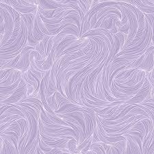 purple gift wrap gift wrap pattern alecfs