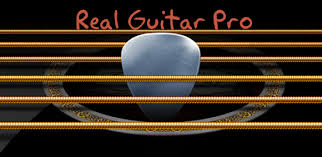 guitar pro apk real guitar pro v3 3 1 apk is available udownloadu