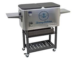 bar furniture tommy bahama patio cooler outdoor coolers outdoor