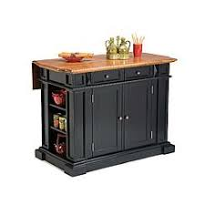 home styles kitchen island with breakfast bar kitchen island w breakfast bar