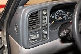 chevrolet suburban 8 seater interior 2002 chevrolet suburban ls city illinois ardmore auto sales