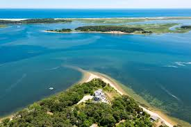 exclusive lower cape cod homes for sale robert paul properties