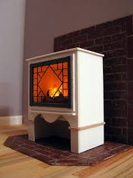 Wood Burning Fireplace Parts by Best 25 Wood Stove Parts Ideas On Pinterest Barn House Decor