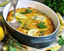 recette cuisine courgette recette gratin épicé carotte courgette facile rapide