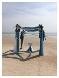 wedding arches bamboo wedding arch rentals new smyrna florist pink flamingo at