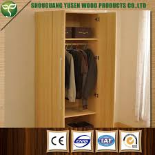 Bedroom Sliding Cabinet Design Bedroom Sliding Wardrobe Cabinet Design Buy Wardrobe Wardrobe