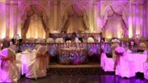 disney wedding decorations disney wedding decorations lovetoknow