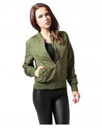light bomber jacket womens bomber jackets jackets clothing women
