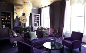 Impressive Room Design Living Room Ri Modern Living Impressive Room Designers Funky