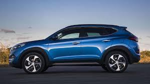 reviews on hyundai tucson hyundai tucson 2015 review carsguide