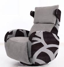 Verona Recliner Armchair Fabric Recliner Chairs Uk Cumuly Danube Recliner Chair Verona