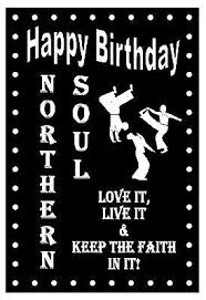 funny musical birthday cards collection on ebay