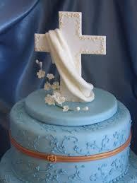 297 best cake ideas images on pinterest elegant wedding cakes