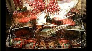 Man Gift Baskets How To Make A Gift Basket Idea For Any Occasion Or Man In Your
