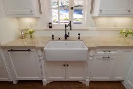 home design savvy