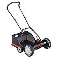 amazon com walk behind lawn mowers patio lawn u0026 garden