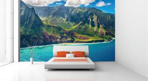 Restickable Wallpaper by Custom Wall Murals Wall Stickers Removable Wallpaper