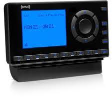 radio hanukkah siriusxm radio offers christmas and