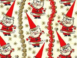vintage wrapping paper printable vintage wrapping paper flogfolioweekly