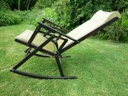 rocking chairs second hand garden furniture buy and sell in the