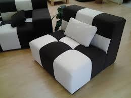 ecksofa xxl ottomane ecksofa xxl big sofa xxl wohnlandschaft erstaunlich
