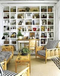 bookshelves and wall units book shelves on wall wall shelving modern bookshelves and wall