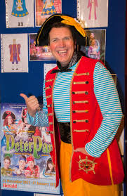 cast launch eastbourne pantomime eastbourne theatres