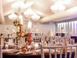 victoria park wedding venues herston easy weddings