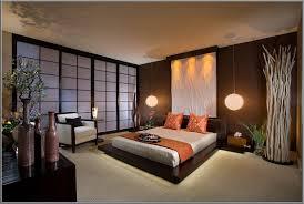 White Wooden Bedroom Blinds Modern Japanese Bedroom Design Sloping Ceiling Window Rattan