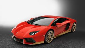 what is a lamborghini aventador aventador miura homage