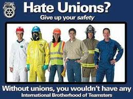 Union Memes - hate unions union memes pinterest current events