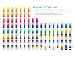 chart print mood chart inspiring new print mood chart large size