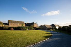 Luxury Cottages Cornwall by Mesmear Luxury Cottages Self Catering Cottage For Hen Parties In
