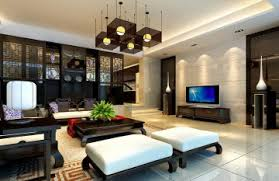 Ceiling Lights For Living Rooms We Cmcs Modern Ceiling Lights