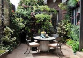 Small Backyard Ideas No Grass Small Backyard Landscaping Ideas On A Budget Tapja Top