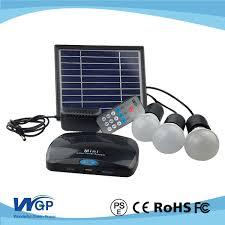 solar light for home portable home use small solar led light solar systems solar energy