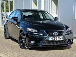 lexus extended warranty uk used lexus cars for sale in paisley renfrewshire motors co uk
