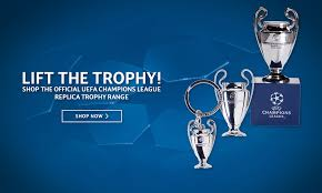 Uefa Chions League The Official Store Of Uefa Chions League