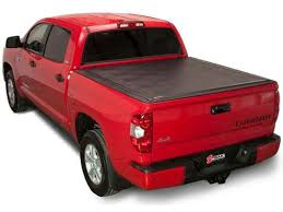 Folding Bed Cover Access Lomax Hard Tri Fold Truck Bed Covers Sharptruck Com