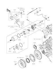 kawasaki teryx parts diagrams periodic tables