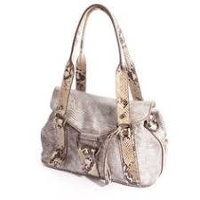 sale designer taschen michael michael kors greenwich large saffiano leather satchel