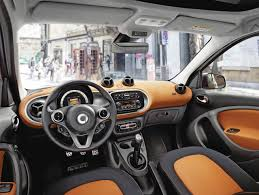 124 best cars images on pinterest car interiors and istanbul