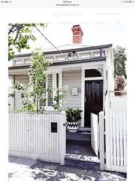 10 best house colour ideas images on pinterest exterior house