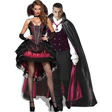 Halloween Costumes Bonnie Clyde 13 10 Halloween Couples Costumes Images
