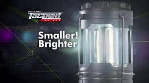 bell howell tac light lantern bell howell taclight lantern tv commercial lanterns like this