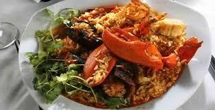 cuisine du portugal visiter le portugal la gastronomie portugaise
