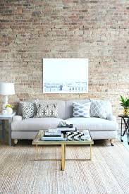 grey sofa living room ideas uk cream rug gray 13853 gallery